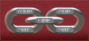 تبادل لینک چیست
